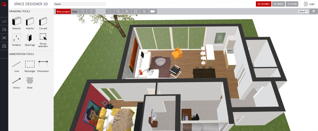 at for design or fetching home free oi winsome software beautiful interior